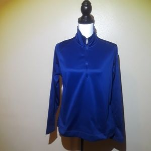 Nike golf therma-fit
